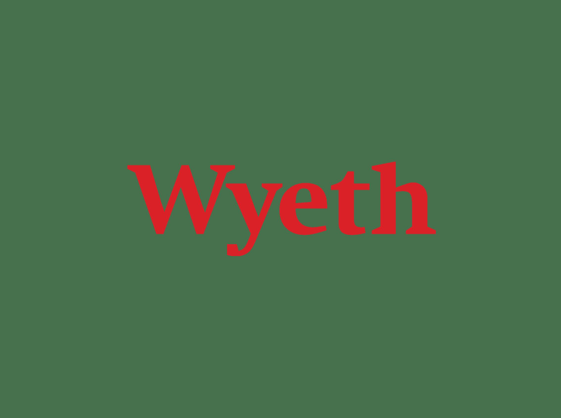 ACPAC-Wyeth