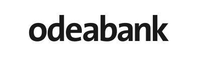 Odeabank_logo