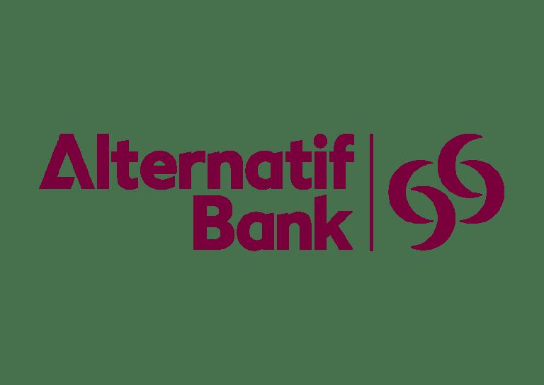 alternatifbank_logo_cift_satir-01