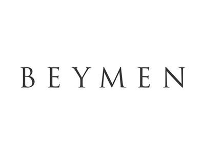 beymen-logo