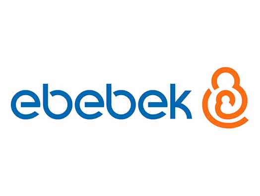 ebebek-logo