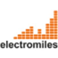 elekromiles