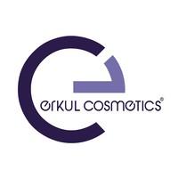 erkul_kozmetik