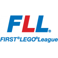 fll-converted