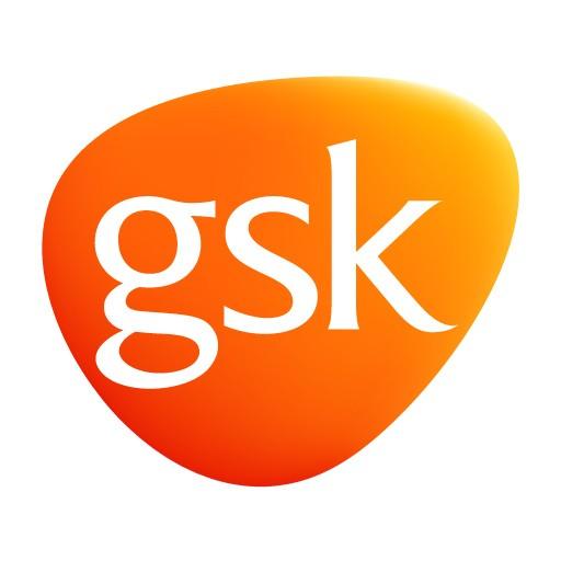 gsk-logo-vector-download
