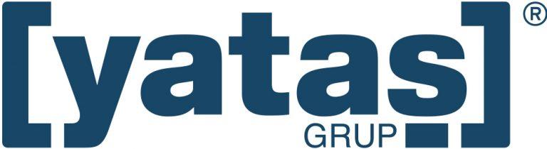 yatas_grup